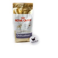 ROYAL CANIN  Чихуахуа Юниор 1,5кг*6